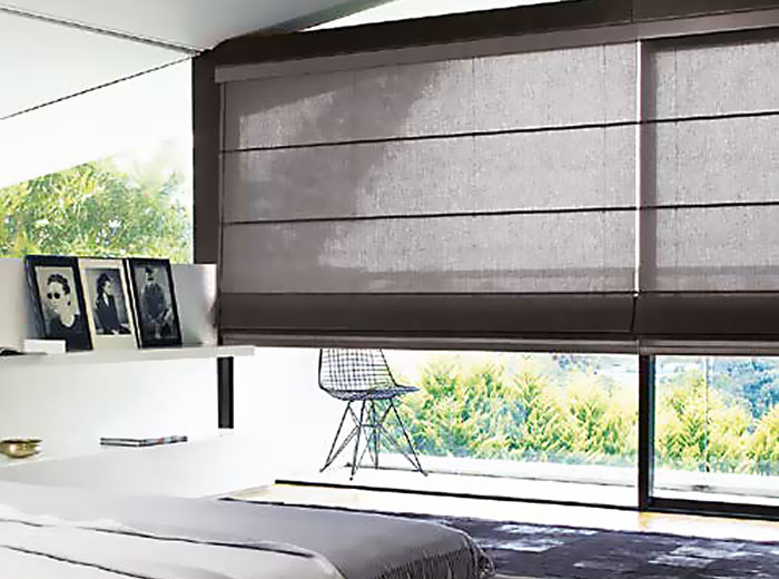 Verisol-Roman-Blinds-2