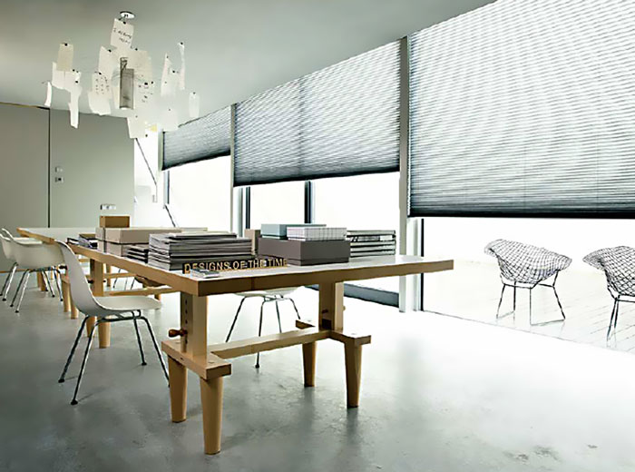 VeroCELL-Pleated-Blinds--1