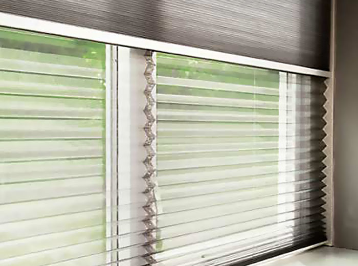 VeroCELL-Pleated-Blinds--2