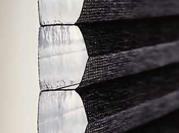 VeroCELL-Pleated-Blinds--3